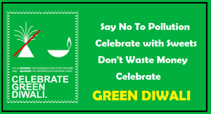 Diwal-Slogans-Posters