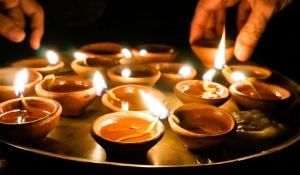 Diwali-in-Mauritius