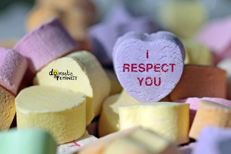 I_Respect_You1