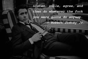 listen_smile_agree_and_then_do_whatever_you_were_gonna_do_anyway_2013-11-03