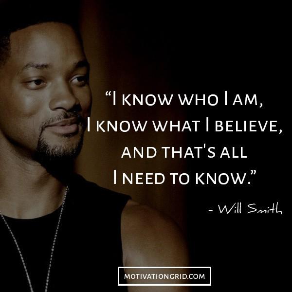12-Will-Smith-I-know-who-I-am.jpg