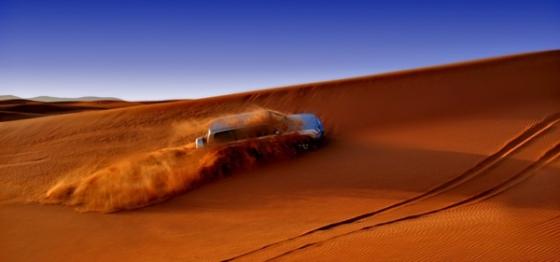 14.-Dune-bashing