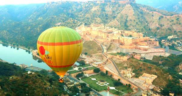 ballon-ride-jaipur.jpg