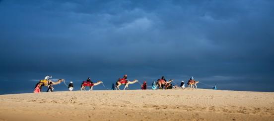 Jaisalmer Desert Safari 2_1438755492