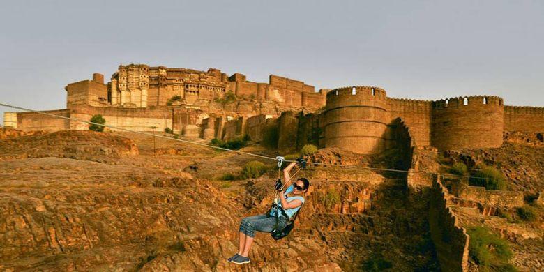 Ziplining-Jodhpur.jpg